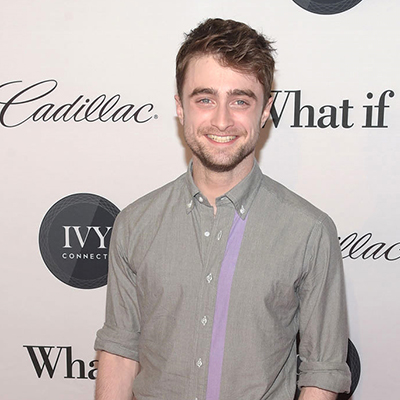 014_DanielRadcliffe