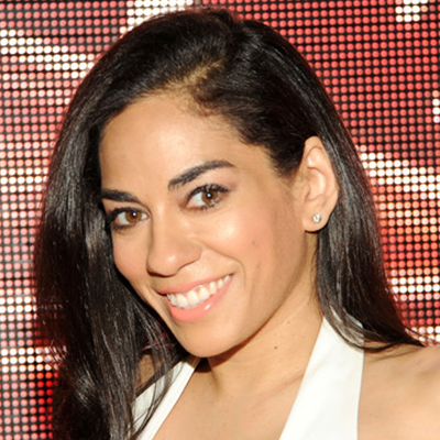 SharonCarpenter